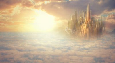 Man Dead for an Hour Says He Toured Heaven and Can Share Specifics (Testimony)