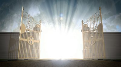 Heaven Visit: 5 Hours Beyond The Grave (Testimony)