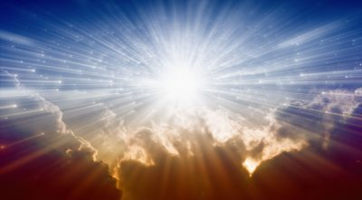 The Most Intense Visit To Heaven (Testimony)