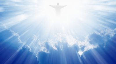 HEAVEN: 12 Biggest Questions Asked and Answered!
