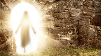 10 Facts About The Holy Spirit (That May Surprise You)