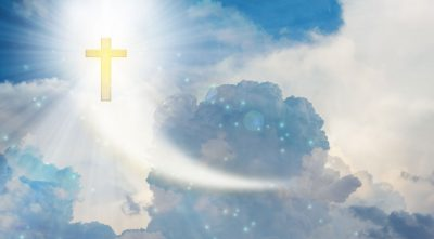 12 Facts About Heaven You Might Not Know