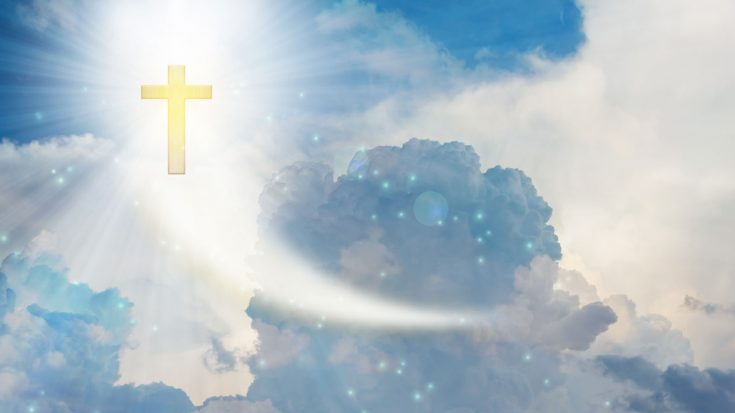 12 Facts About Heaven You Might Not Know | I Love Being Christian Videos