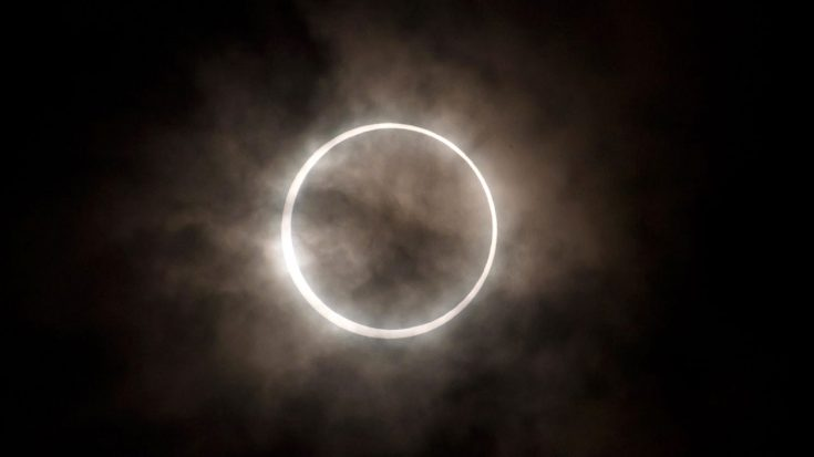 Will God Judge the United States? What the Solar Eclipse of 2017 Means for Americans   I Love Being Christian Videos