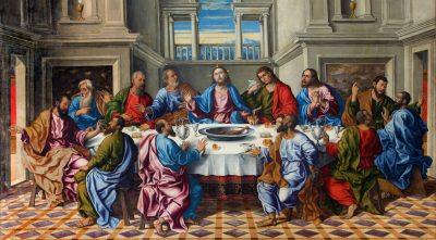What Happened to the Apostles? And Why does it Matter?