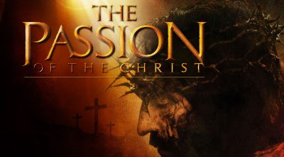 Passion of The Christ – The Most Heart-Wrenching Scene