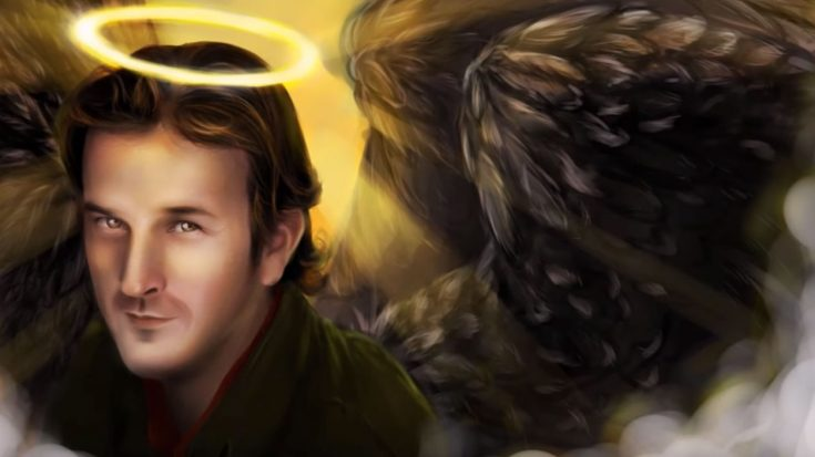 7 Surprising Things We Will Do in Heaven that Might Shock You | I Love Being Christian Videos