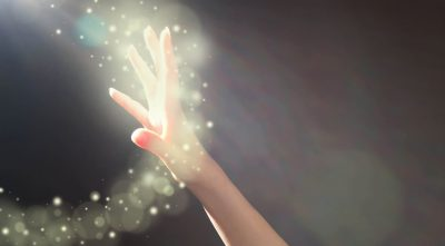 Are You Filled With the Holy Spirit? – How to Know if You Have Received The Holy Spirit