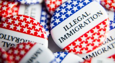 How Should Christians Think About Illegal Immigration?