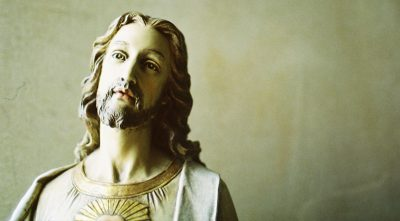 Christ is Who He Said He is! – How Do We Know? – Check This Out!