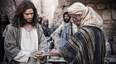 Learn Right Now Why Jesus Didn't Reject The Outcast (MUST SEE!) (WATCH)