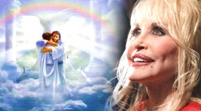 Welcome Home – Sung By Dolly Parton