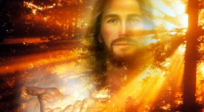 The Greatest Video Of Jesus Christ You've Ever Seen (Heart Warming!)