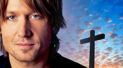 But For The Grace Of God – Keith Urban