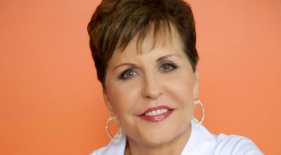 Your Words Affect Your Beliefs – Joyce Meyer