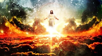 Did You Know Scientists Just Found A Hidden Message From Jesus Inside The Human DNA Code (MUST SEE!)