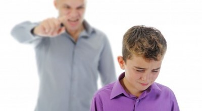 7 Phrases That Will Destroy Your Child (MUST KNOW)