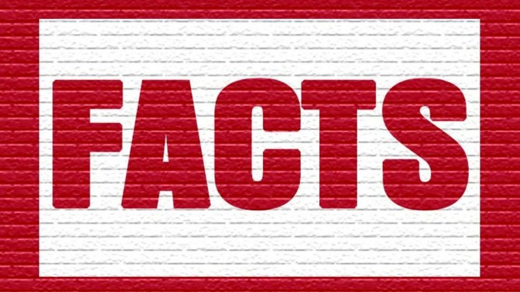 5 Surprising Bible Facts (WOW!) (Did You Know?)   I Love Being Christian Videos