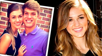 Sadie Robertson's Dating Advice To Remain A Virgin