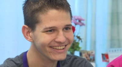 Texas Teen Says He Saw Jesus Before Being Revived (MUST SEE!) (VIDEO) (WATCH)