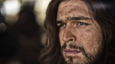 This Is Exactly How Jesus Responded To Temptations, I'm SPEECHLESS! (WATCH)