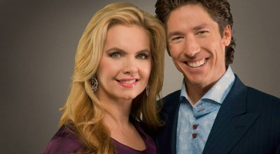 God's Plans Are Faster Than You Think– Joel Osteen