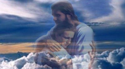 Most Beautiful Song Ever Sung About Jesus – Your Guardian Angel (Tear-Jerker!)