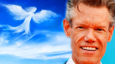 Since Jesus Came Into My Heart – Randy Travis