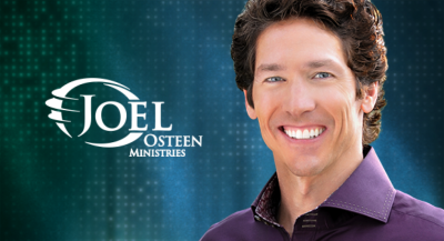 Joel Osteen – God Will Bring You To A Flourishing Finish (2015)