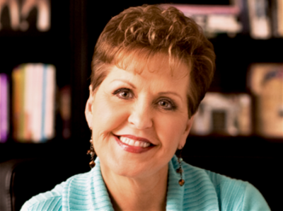 Way to Resist the Devil – Joyce Meyer