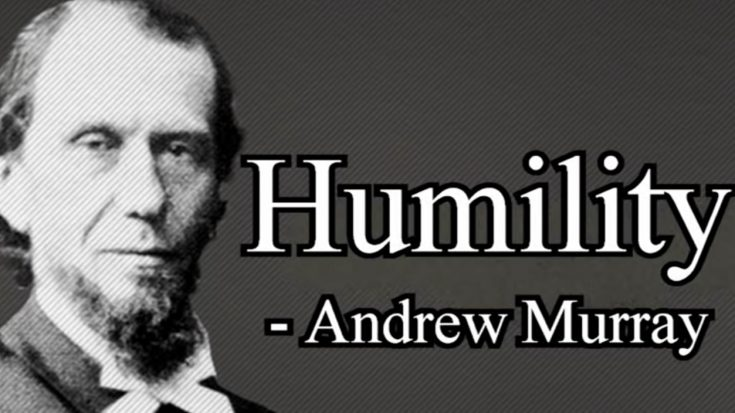 HUMILITY – One Of the Only Books That Teaches Humility / Full Christian Audio Book by Andrew Murray | I Love Being Christian Videos