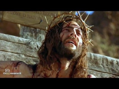 One Of The Best Movies Of Jesus Ever (MUST SEE!)