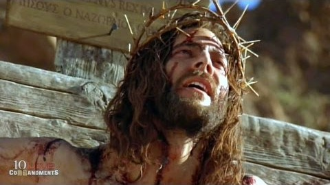 One Of The Best Movies Of Jesus Ever (MUST SEE!) | I Love Being Christian Videos