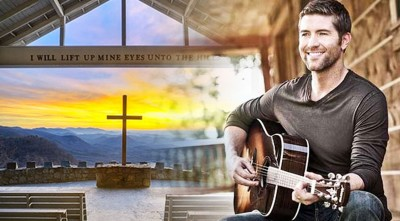 Me And God – Josh Turner
